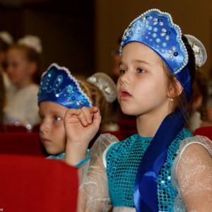 20171101 026 1 Межрегиональный фестиваль Единство во имя мира Сибиряк Омск IMG_6858