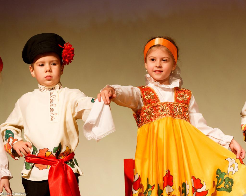 20171101 033 1 Межрегиональный фестиваль Единство во имя мира Сибиряк Омск IMG_6876