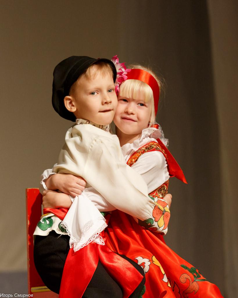 20171101 035 1 Межрегиональный фестиваль Единство во имя мира Сибиряк Омск IMG_6890