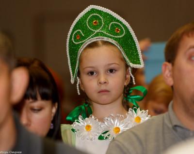 20171101 038 1 Межрегиональный фестиваль Единство во имя мира Сибиряк Омск IMG_6918