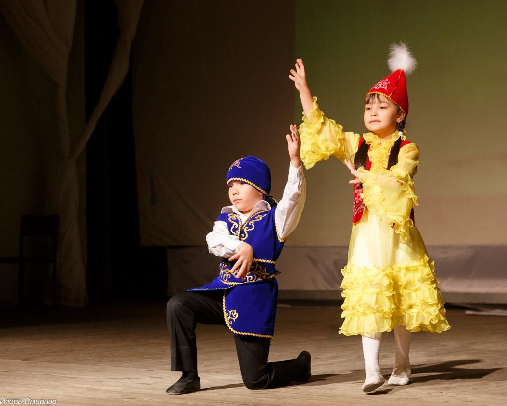 20171101 045 1 Межрегиональный фестиваль Единство во имя мира Сибиряк Омск IMG_6964
