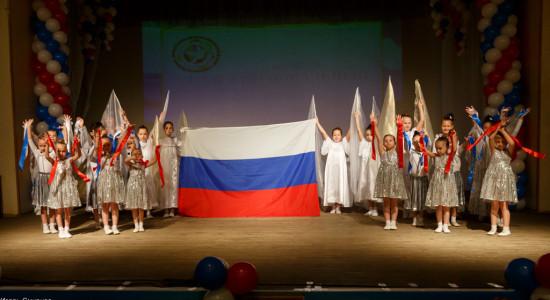 20171101 064 1 Межрегиональный фестиваль Единство во имя мира Сибиряк Омск IMG_7117