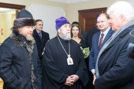 20171114 009 епископ Тихон Омск митр. Владимир (Иким) IMG_8945