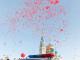 20171119 225 День памяти жертв дтп Соборная площадь Омск митр. Владимир (Иким) IMG_10214