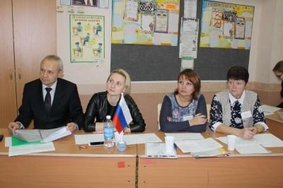 ДЕРЖАВА_12
