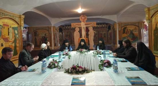 монастырь_11