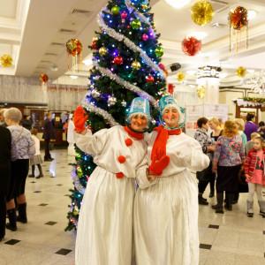 180110 206 Рождественский концерт Омская филармония митр. Владимир (Иким) IMG_6640