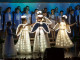 180110 214 Рождественский концерт Омская филармония митр. Владимир (Иким) IMG_6693