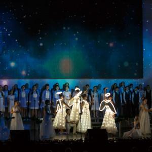 180110 215 Рождественский концерт Омская филармония митр. Владимир (Иким) IMG_6694
