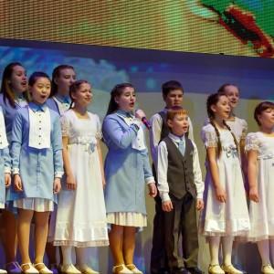 180110 220 Рождественский концерт Омская филармония митр. Владимир (Иким) IMG_6719