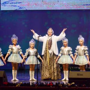 180110 233 Рождественский концерт Омская филармония митр. Владимир (Иким) IMG_6774