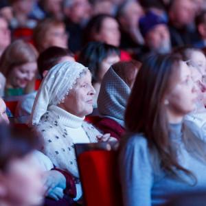 180110 237 Рождественский концерт Омская филармония митр. Владимир (Иким) IMG_6790