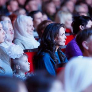 180110 238 Рождественский концерт Омская филармония митр. Владимир (Иким) IMG_6791