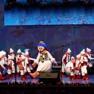 180110 243 Рождественский концерт Омская филармония митр. Владимир (Иким) IMG_6821