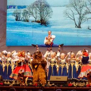 180110 258 Рождественский концерт Омская филармония митр. Владимир (Иким) IMG_6955