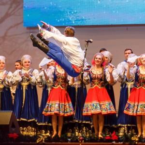 180110 259 Рождественский концерт Омская филармония митр. Владимир (Иким) IMG_6960