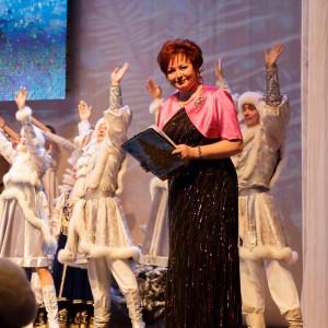 180110 266 Рождественский концерт Омская филармония митр. Владимир (Иким) IMG_7001