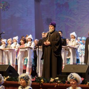 180110 271 Рождественский концерт Омская филармония митр. Владимир (Иким) IMG_7053