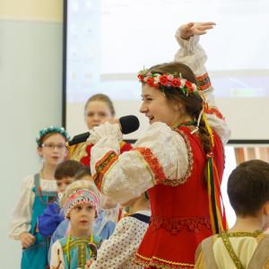 180111 054 Омские областные Рождественские чтенияхмитр. Владимир (Иким) IMG_7333