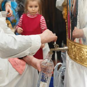 180119 058 Крещение Господа Собор Успения Омск митр. Владимир (Иким) IMG_9374