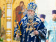 20170215-010-Сретение-Господа-Нашего-Иисуса-Христа-Собор-Успения-Омск-митр.-Владимир-Иким-IMG_4216