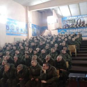 военные_1