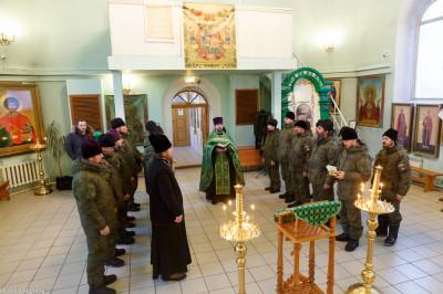 180208 003 Сборы военного духовенства Омск IMG_0871