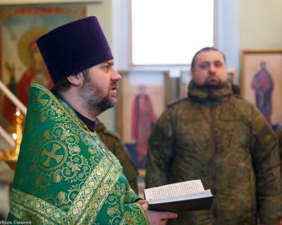 180208 004 Сборы военного духовенства Омск IMG_0884