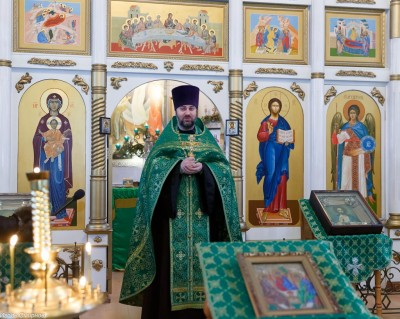 180208 007 Сборы военного духовенства Омск IMG_0898