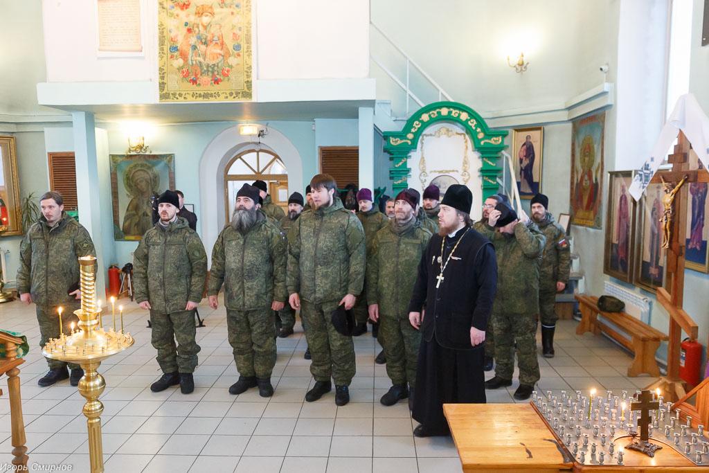 180208 008 Сборы военного духовенства Омск IMG_0907