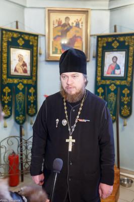 180208 009 Сборы военного духовенства Омск IMG_0917
