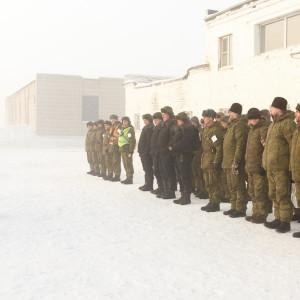 180208 017 Сборы военного духовенства Омск IMG_0941
