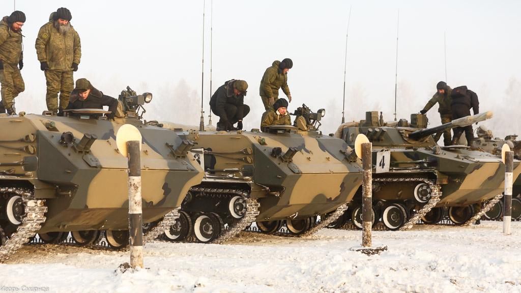 180208 023 Сборы военного духовенства Омск IMG_0970