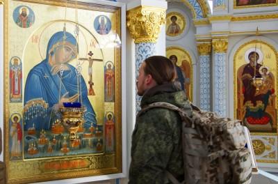 180208 031 Сборы военного духовенства Омск IMGP9504