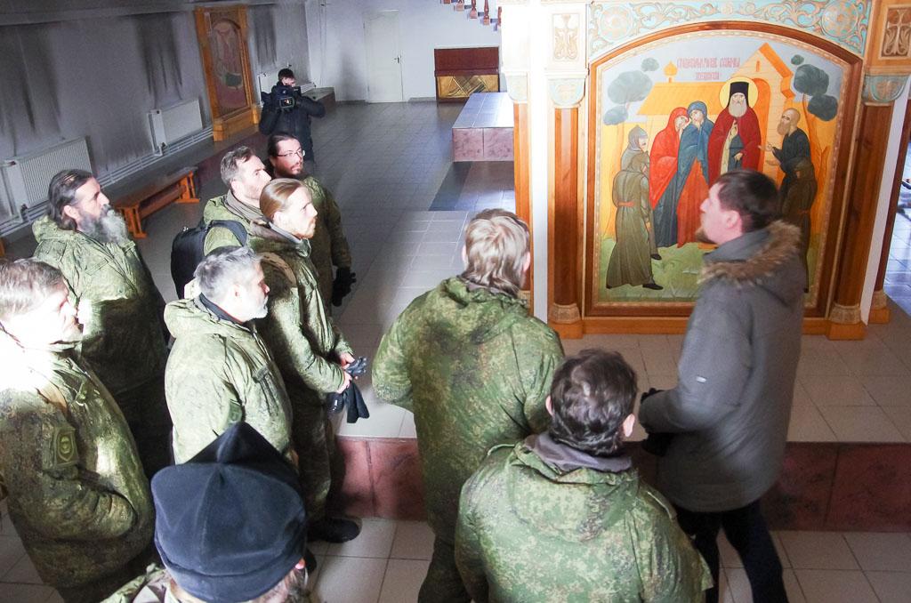180208 032 Сборы военного духовенства Омск IMGP9538