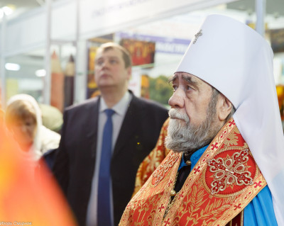 180213 015 Выставка Сильвестр Омский СКК Блинова Владимир (Иким) IMG_1324