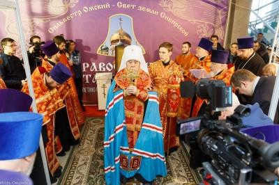 180213 022 Выставка Сильвестр Омский СКК Блинова Владимир (Иким) IMG_1343