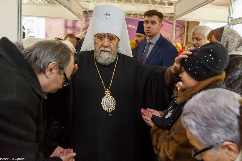 180213 030 Выставка Сильвестр Омский СКК Блинова Владимир (Иким) IMG_1399