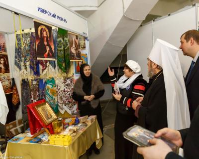 180213 036 Выставка Сильвестр Омский СКК Блинова Владимир (Иким) IMG_1427