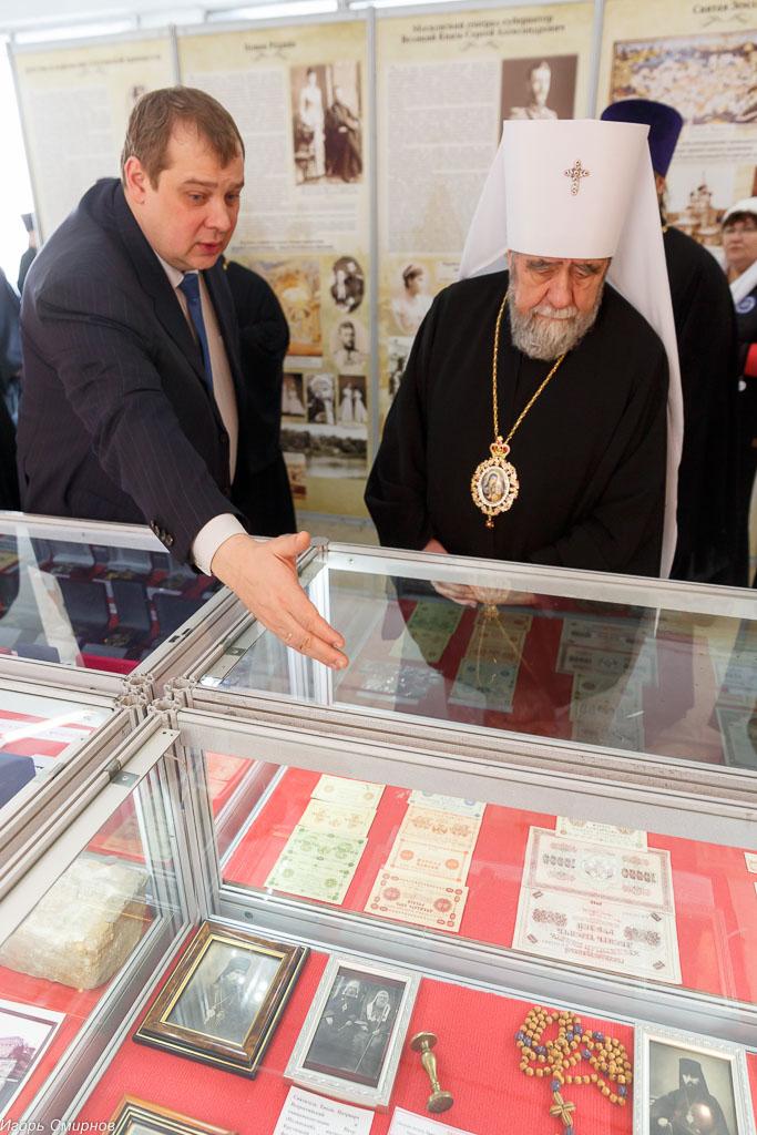 180213 039 Выставка Сильвестр Омский СКК Блинова Владимир (Иким) IMG_1442