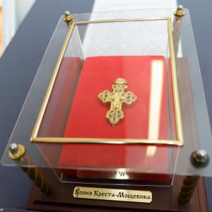 180213 041 Выставка Сильвестр Омский СКК Блинова Владимир (Иким) IMG_1447