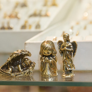 180213 047 Выставка Сильвестр Омский СКК Блинова Владимир (Иким) IMG_1479