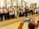 180217 063 Фестиваль Дружный корабль собирает друзей Омская Духовная Семинария IMG_2405