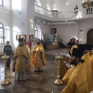 оСЕРАФИМ_4