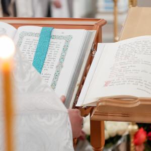 180309 032 Чин отпевания и погребение протоиерея Александра Горбунова Ачаир _1200626