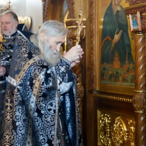 180314 027 Визит в Омск схиархимандрита Илия митр. Владимир (Иким) IMG_5947