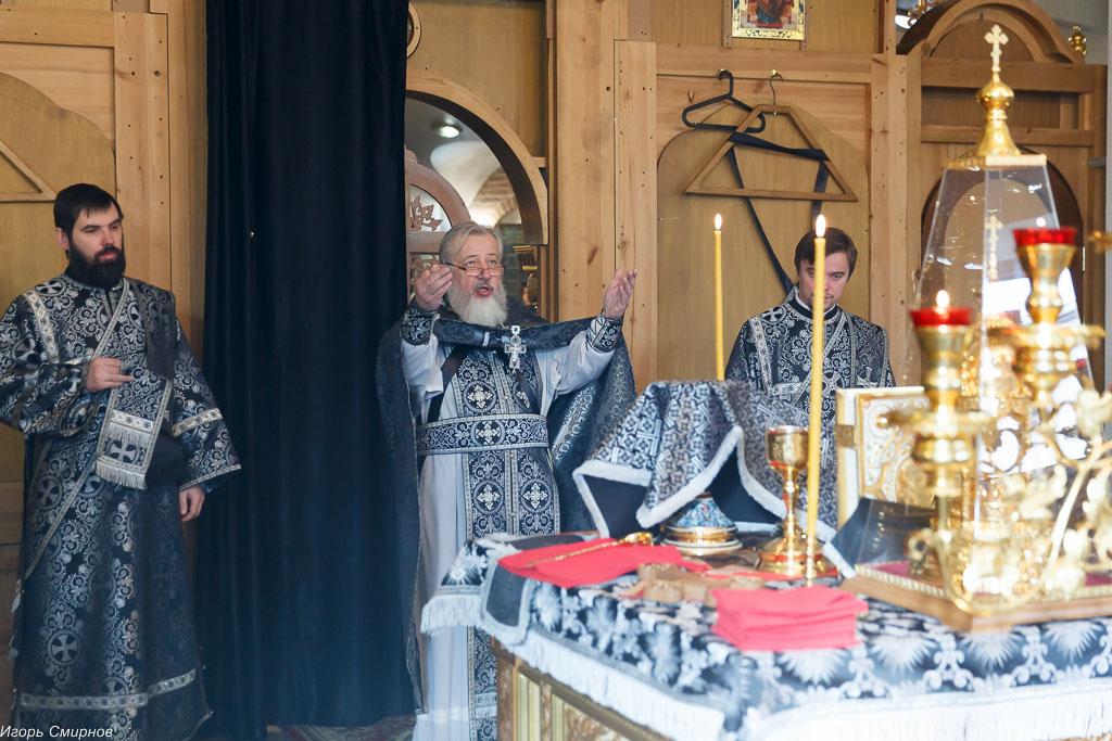 180314 029 Визит в Омск схиархимандрита Илия митр. Владимир (Иким) IMG_5953