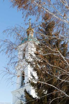 180314 054 Визит в Омск схиархимандрита Илия митр. Владимир (Иким) IMG_6117