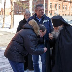 180314 076 Визит в Омск схиархимандрита Илия митр. Владимир (Иким) IMG_6245