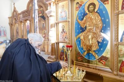 180314 078 Визит в Омск схиархимандрита Илия митр. Владимир (Иким) IMG_6277